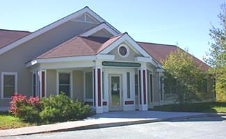 Island Pond Health Center