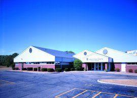 Janesville Community Health Ct