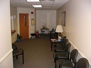 Jefferson City Clinic