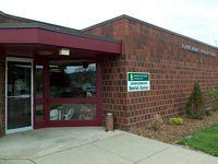 Johnsonburg Dental Center