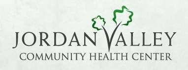 Jordan Valley Community Health