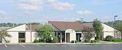 Kemp Medical Center