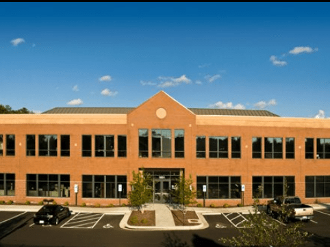 Konnarock Family Health Center