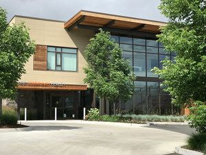 One Community Health- The Dalles