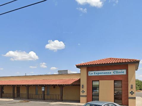Chadbourne Clinic