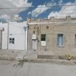 Ladonia Medical Clinic