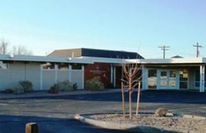 Las Animas Clinic Health & Dental