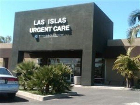 Las Islas Family Medical Group