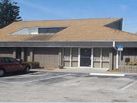 Lehigh Acres Medical And Dental Office