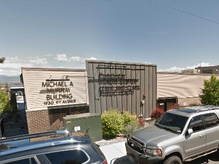 Lewis Clark Citycounty