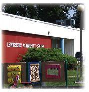 Lewisberry Health Center