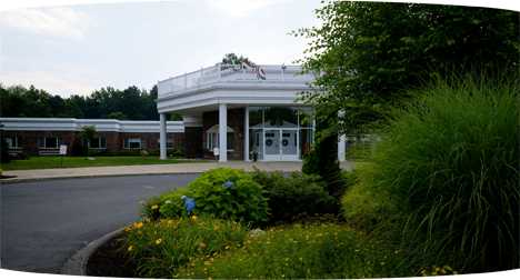 Linda Manor Extended Care Fac