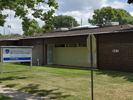 Linn Community Care