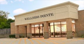 Wellness Pointe Family Health Longview