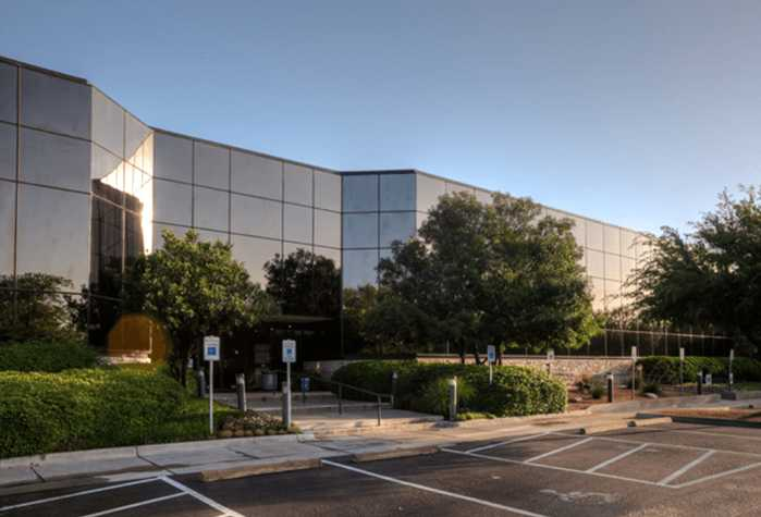 Round Rock Lone Star Circle of Care OB/GYN