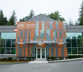 Lynnwood Clinic