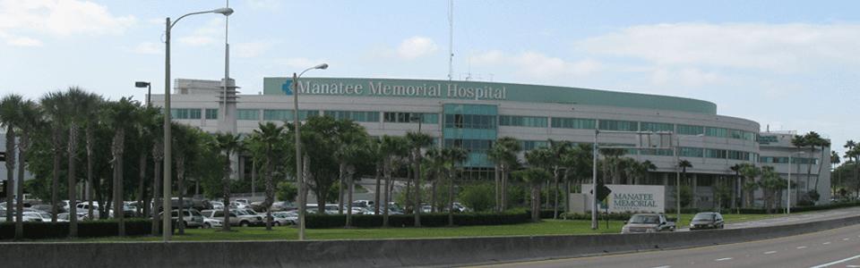 Manatee General Surgery