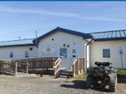 Manokotak Village Clinic