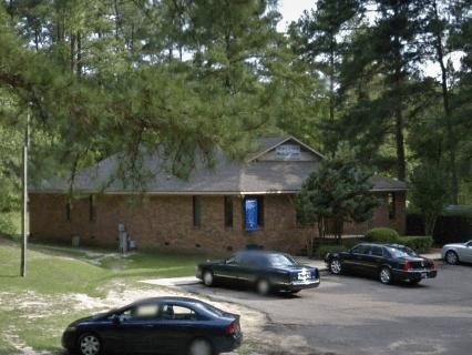 Margaret J Weston Medical Center