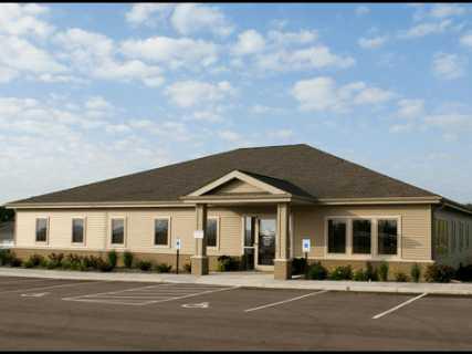 Marshfield Clinic Bloomer Ce