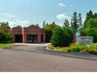Marshfield Clinic Park Falls C