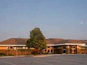 Marshfield Clinic Colbyabbots
