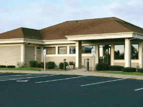 Marshfield Clinic Stratford Ct