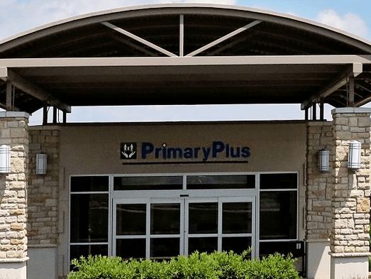 PrimaryPlus-Maysville