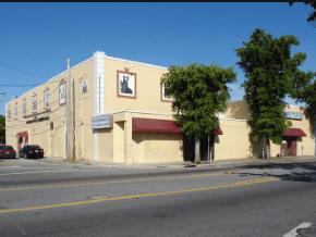 Mbchc Center For Haitian Studi