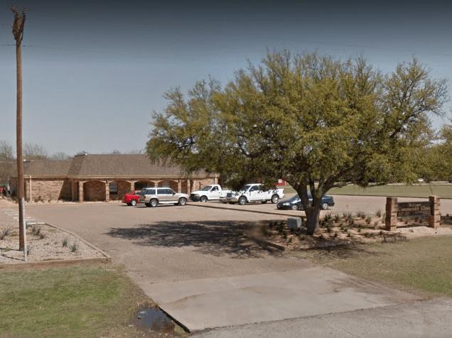 Mcgregor Community Clinic