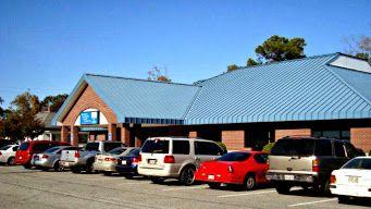 Mckinney Community Health Center
