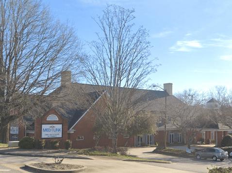 MedLink Gainesville Family Medicine