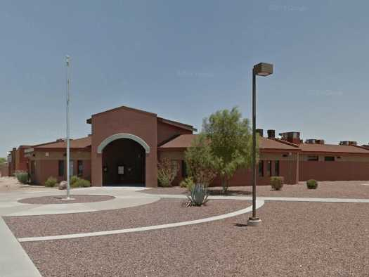 Mel Center School Based Clinic