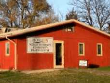 Mellette County Health Clinic