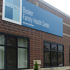 Melrose Park Family Health Center