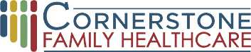 Cornerstone Family Healthcare- Middletown
