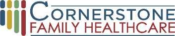 Cornerstone Family Healthcare Dentistry