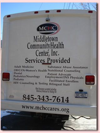 Middletown Pediatrics