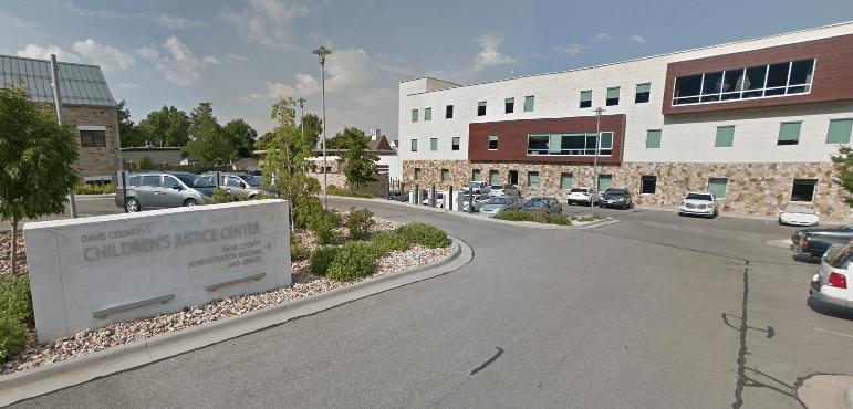 Midtown Chc Davis County Medic