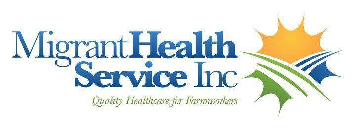 Migrant Health Service Olivi