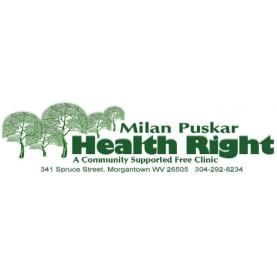 Milan-Puskar Health Right