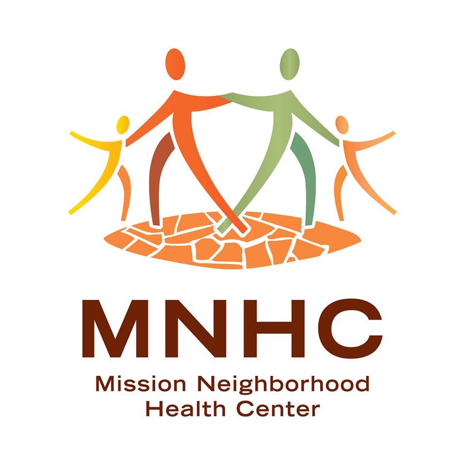 Mission Neighborhood Resource Center