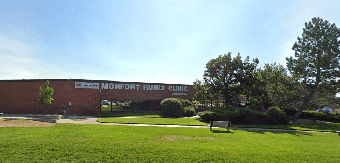 Monfort Family Clinic