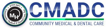 Community Medical & Dental Care