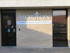 Morton Midtown Clinic