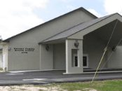 Moss Point Community Clinic