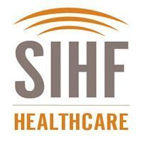 SIHF Healthcare Centreville