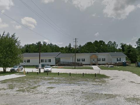 Mount Vernon Clinic