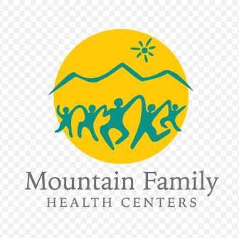 Mountain Family Health Center