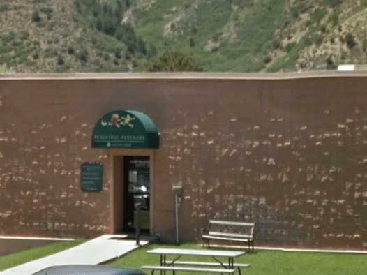 Mountain Family Health Centers